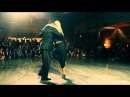 Andrey Panferov Ekaterina Petrova 1 2 Matrioshka Tango Festival 4 7 dec 2014