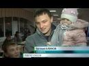 Новости. СТВ 19 03 18