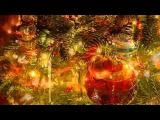 Ottmar Liebert ~ Jingle Bells