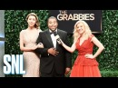Harassment Awards SNL