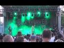 01 - Bolt Thrower World Eater / Cenotaph Live At Amnesia Rockfest 2015