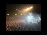 СКРИПТОНИТ LIVE Капли вниз по бёдрам ft. Niman (6 октября)@ ГЛАВCLUB МОСКВА