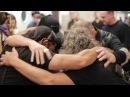 Metallica honored Cliff Burton in beautiful way Orion Italy Turin February 10th 2018