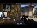 Defoult kill x2