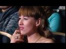 Башҡорт йыры - 2017 рекламаһыҙ. Гала - концерт.