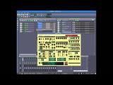 Music Hacker(Advanced LMMS) - S1E9 - EuroDance