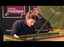 Bach : extrait du Concerto Italien BWV 971, par Jean Rondeau