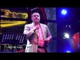 Антон Казимир - Исповедь 2