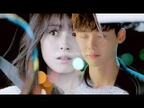 ''I'm gonna stand by you'' - Kang Chul x Yeon Joo W (Two Worlds) MV