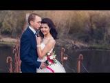 OLISHA - Океаны пересечь (Love Story by Вика Стерхова)