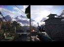 Far Cry 4. Тест Nvidia ShadowPlay - GeForce GTX 660 AMD FX-8320