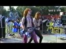 Ария Концерт в Кировограде 1988 г HD