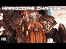 Total War Warhammer 2 прохождение Hardcore Империи Смертных Гномы =7= Железолом