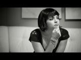 Norah Jones Top Songs Full Album 2018