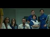 RUS | Трейлер фильма «Эксперимент Офис — The Belko Experiment». 2017.