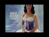 Wanda Jackson - Pledging My Love
