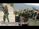 Один против роты Почему русских не победить подвиг Бато Дашидоржиев часть 1
