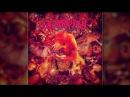 DEATHTOPIA - Caesarean Section [Full-length Album]