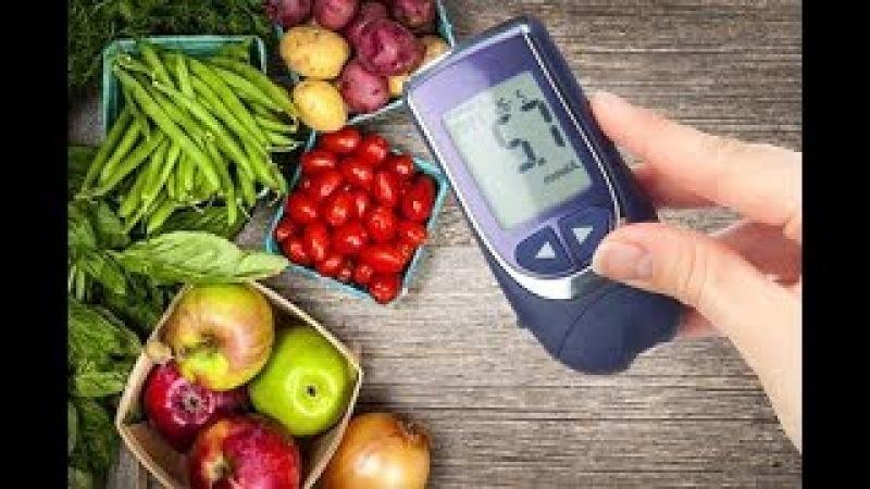 Несладкая жизнь: можно ли спастись от диабета