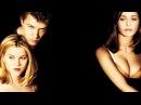 Русский трейлер фильма «Жестокие игры» 1999 Сара Мишель Геллар, Райан Филипп, Риз...
