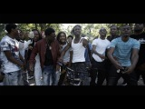 Mike Sic'Made - Gang Member (Feat. JumpOut Munchy) Dir. By @RioProdBXC