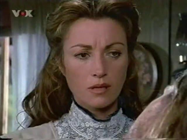 Доктор Куин Женщина врач 2ч 23 серия Вестерн