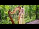 🎧 MÚSICA CELTA Piano Flauta Inspirar Estudar Focar Tranquilizar Relaxar CALMARIA ♫034