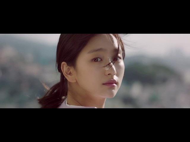 [Official MV] 그냥 사랑하는 사이(Just Between Lovers) OST Part.1 짙은(Zitten) - 눈을 뜬다