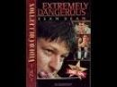 Особо Опасен 1999 Великобритания 2 серия триллер
