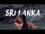 Sri Lanka  Discover the island