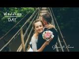 Wedding Ruslan & Liana
