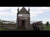 Jailbirds - Never Let Me Down Again (Depeche Mode cover)