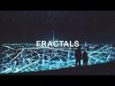 Fractals | A Chill Trap Future Bass Mix