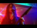 Northrend - Vormarsch Vom Tod Live at Barvy club, Kiev, 09.12.2017