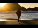 Alfonso El Pintor - Hacela Bien (Grupo Sarapura Remix)