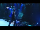 Michael Jackson's This Is It - Billie Jean (Center Channel)