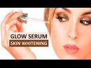 Winter Special GLOW SERUM CHANGE DRY SKIN TO SUPER SOFT MOISTURIZED SKIN MUSKAAN HAMAD
