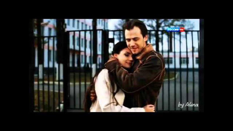 ㅤㅤ► Весна и Денис ◆ Катя и Рома Неделимое [ Весной расцветает любовь   Средств...