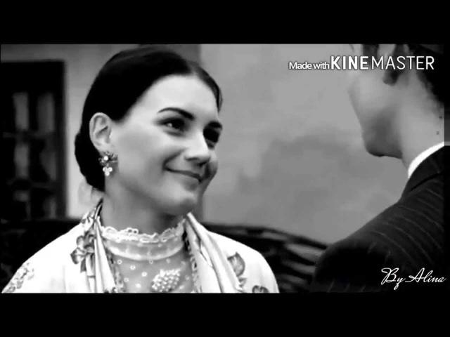 Ольга Никола || Пока станица спит / Последний Янычар