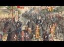 Мальтийский орден рассказывает историк Олег Барабанов