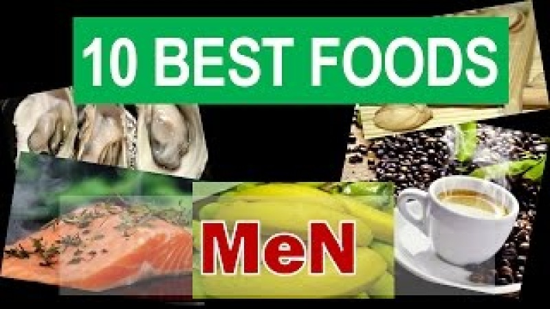 Best Foods for Harder Erections | Natural Remedies for ED | Erectile Dysfunction