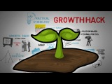 Growth Hacker Marketing - Ryan Holiday - Book Review