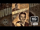 Wunschkonzert - 1940 (Full Movie) HQ Video