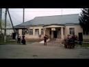 Красный Лиман, п. Ямполь-МАСЛЕНИЦА-13.03.16 (9)