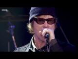 Mark Lanegan Band - 2017-06-23 Glastonbury Festival