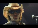 Bon Jovi One Wild Night Official Video