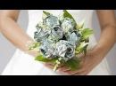 Свадьба с венчанием в Краснодаре 8-989-27-27-282