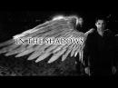 Lucifer | In the Shadows