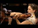 Hilary Hahn - Glazunov - Violin Concerto in A minor, Op 82.