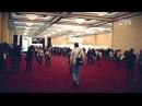NVC - Национальная Ветеринарная Конференция